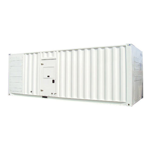 container-genset-Perkins-VP1000SC