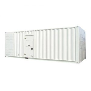 container-genset-Perkins-VP2200SC