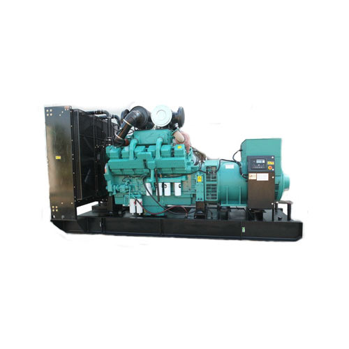 open-genset-Cummins-VC1500SO