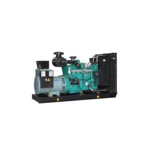 open-genset-Cummins-VC310SO