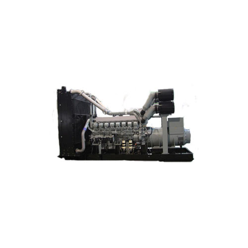 open-genset-Mitsubishi-VM2000SO