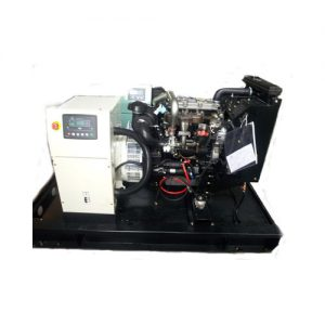 open-genset-perkins-VP20SO