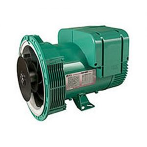 alternator-leroy-somer-LSA40