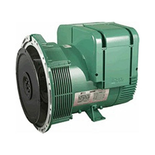 alternator-leroy-somer-LSA423