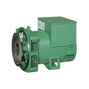 alternator-leroy-somer-LSA432