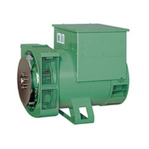 alternator-leroy-somer-LSA442