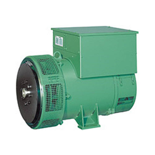 alternator-leroy-somer-LSA462