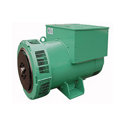 alternator-leroy-somer-LSA472