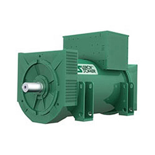 alternator-leroy-somer-LSA54