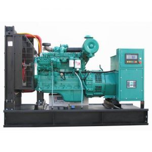 open-genset-cummins-VC225SO