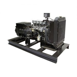 open-genset-isuzu-VI30SO