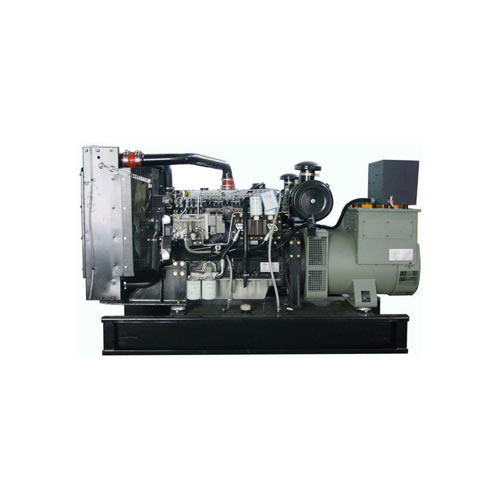 open-genset-lovol-VL100SO