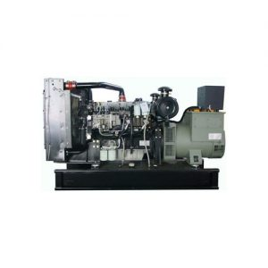 open-genset-lovol-VL45SO
