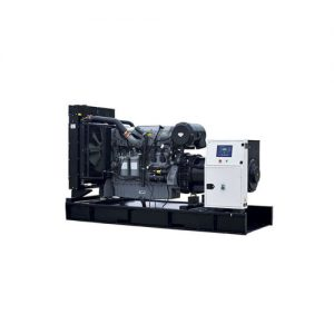 open-genset-perkins-VP30SO
