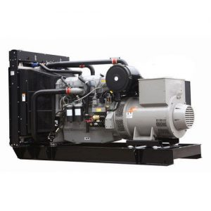 open-genset-perkins-VP350SO