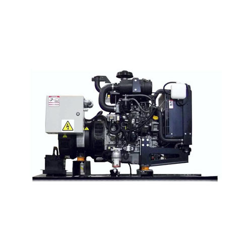 open-genset-yanmar-VY16SO