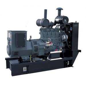 silent-genset-deutz-VD200SO-emr