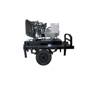 trailer-genset-deutz-VD20ST-radiator